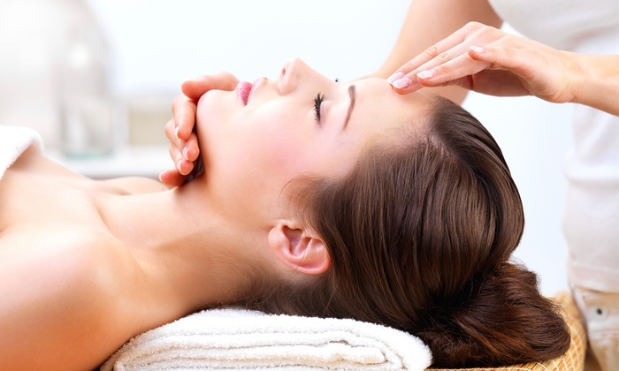 Kimberly's Facial Boutique - Scottsdale Ranch: $49 for a One-Hour Signature Facial at Kimberly's Facial Boutique ($85 Value)