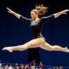 Arizona Wildcats – $7 for Women's Gymnastics Meet
