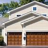Up to 67% Off Garage-Door Services