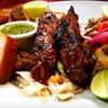 Half Off Cuban Cuisine at Havana Central Restaurant & Bar
