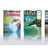 Travel and Adventure Magazines