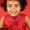 Up to 90% Off Children's Enamel Jewelry