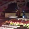 Up to 54% Off at Mizu Japanese Sushi & Hibachi