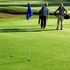 Up to 53% Off at Bowling Green Country Club