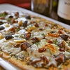 $10 for Modern American Food at Flour and Vine Restaurant and Wine Bar