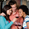 Up to 50% Off Wine Tasting with Chocolate