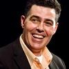 Adam Carolla – Up to 38% Off Comedy Show