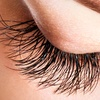 Up to 58% Off Eyelash Extensions and Refills at Beauty Wink