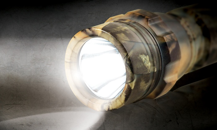 Camo Flashlights: Camo Flashlights. Multiple Models Available from $4.99-$18.99 Free Returns.