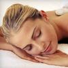 51% Off Hot Salt-Stone Halotherapy Massage
