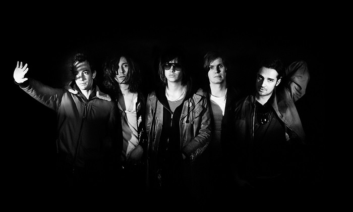 Big Guava Music Festival - MIDFLORIDA Amphitheatre: Big Guava Music Festival feat. The Strokes, Pixies, Hozier & More on May 8-9 (Up to 44% Off)