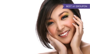 Dermatology & Plastic Surgery Associates: One or Three Microdermabrasion Facials at The MedSpa at Dermatology & Plastic Surgery Associates (Up to 67% Off)