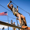 45% Off Civilian Military Combine Obstacle Race