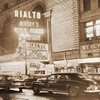 Explore 1950's State Street with an Architectural Historian