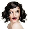 55% Off Wig Styling