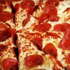 Up to Half Off at Zippy's Pizza Wings & Things