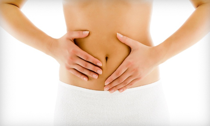 Lavage Wellness Center - Lavage Wellness Center Lakewood: $39 for a Colon-Hydrotherapy Session and Consultation at Lavage Wellness Center ($85 Value)