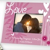 57% Off Customizable Gifts and Keepsakes