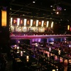 B.B. King Blues Club & Grill – Up to 40% Off Live Music