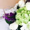 50%Off Wedding Floral Arrangements