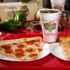 $10 for Pizzeria Fare at Westshore Pizza