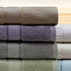 $29.99 for a 6-Piece Egyptian Cotton Towel Set