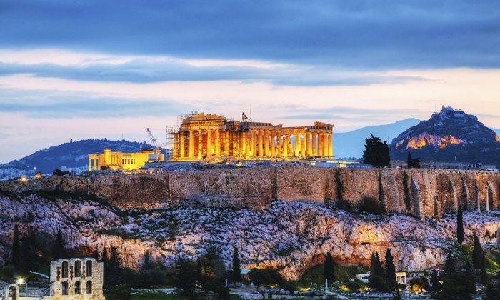 HttpsimggrouponcdncomdealaxJVJArEttpQRZu - How much does it cost to go to greece