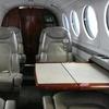 52% Off Round-Trip Flight from Orca Airways