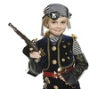 Up to 31% Off Family Pirate Cruises