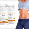 Up to 81% Off Weight-Loss Supplement