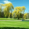 50% Off Golf at Old Orchard Country Club