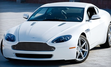 Deluxe Auto-Detail Package (a $139 value) - Extreme Clean Today in Toronto