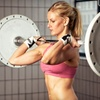 Up to 67% Off at Track Town CrossFit