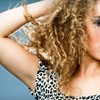 Up to 70% Off Salon Services in Anderson