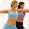 Up to 74% Off at Yoga with Nicole
