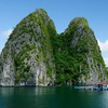 Vietnam: 6-Night Tour with Cruise