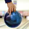 Parties de bowling et boissons