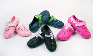 Hounds Kids' Ultralite Shoes at Hounds Kids' Ultralite Shoes, plus 6.0% Cash Back from Ebates.