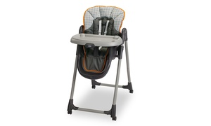 Graco Meal Time Highchair