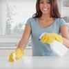 Up to 59% Off Housecleaning from Homejoy