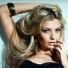 Up to 73% Off Salon Services in Amityville
