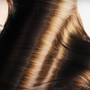 Up to 81% Off Salon Services in North Vancouver
