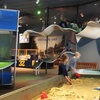 Up to 38% Off at Rochester Museum and Science Center
