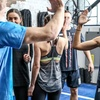 Up to 86% Off Fitness Classes at F45 Training