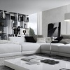Up to 68% Off Furniture in Brooklyn