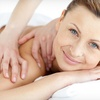 Up to 57% Off Hot-Stone Massage Packages