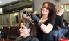 Up to 56% Off Hair Services at Allendale Hair Studios