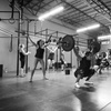 67% Off Month of Classes at CrossFit Irons
