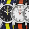 Stuhrling Original Men's Weekend Sport Watch