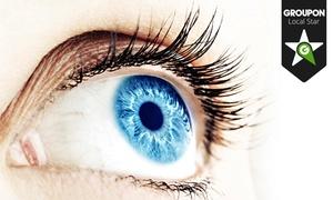 Excimer Láser Palma: Operación para corregir miopía, astigmatismo o hipermetropía con láser Lasik en un ojo por 649 € y en dos por 1.195 €